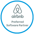 Airbnb Preferred Software Partner