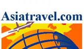 Asiatravel Channel Manager