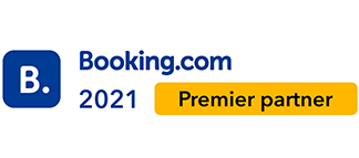 Booking.com preferred IT provider