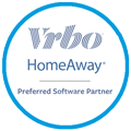 Homeaway Preferred Software Partner
