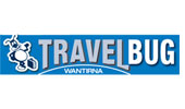 Travelbug Channel Manager