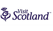 Visit Scotland Channel Manager